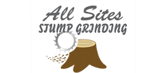 All Sites Stump Grinding